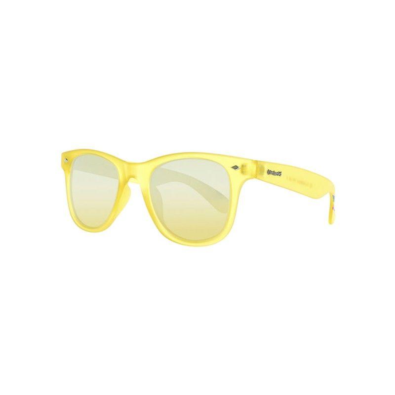 9c60fbe4a8 Unisex Γυαλιά Ηλίου Polaroid PLD6009 N-S-PVI