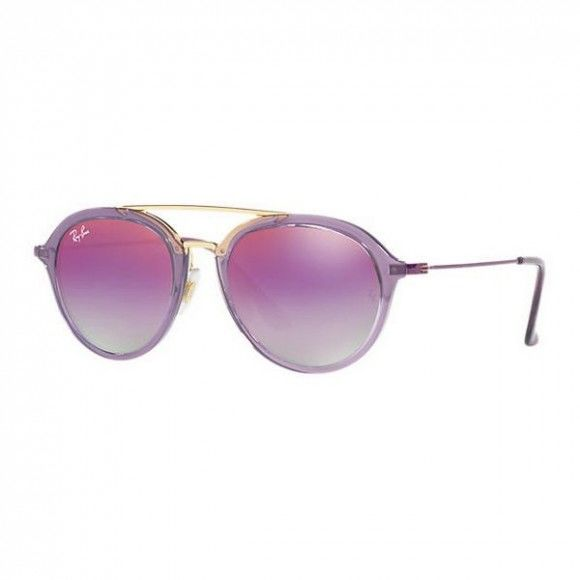 07f3f9d3d0 Παιδικά Γυαλιά Ηλίου Ray-Ban RJ9065S 7036A9 (48 mm)