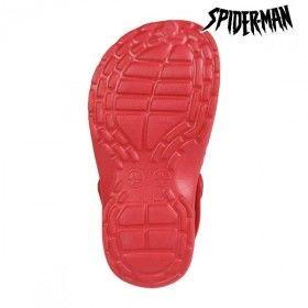 Beach Sandals Spiderman 73033