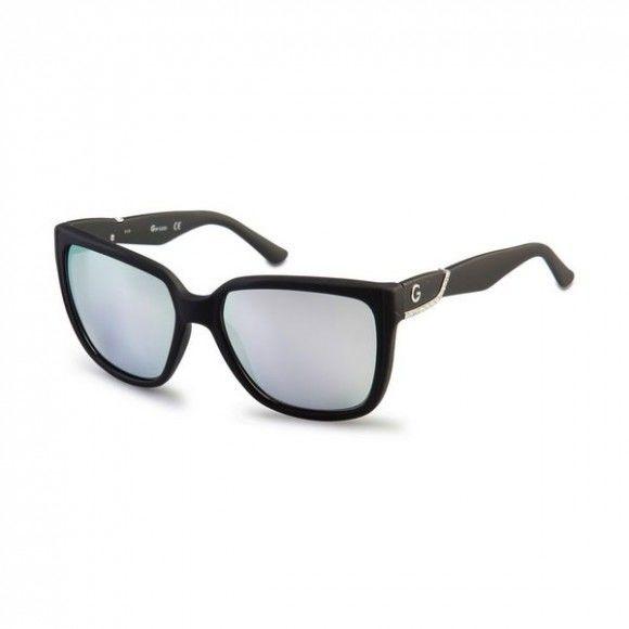 7505d02b09905 Ladies Sunglasses Guess GG112802C (58 mm)