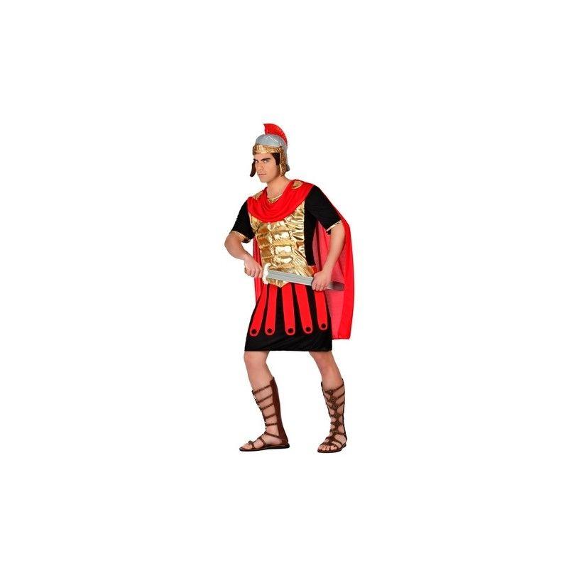 Costume for Adults Roman man (2 Pcs)