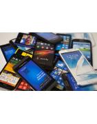 Smartphones & Bundles